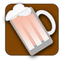 download Beer Im Icon clipart image with 315 hue color