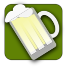 Beer Im Icon