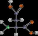 Aspartic Acid Amino Acid