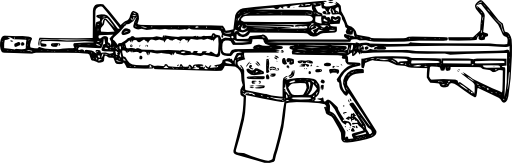 m 15 a 4 clipart i2clipart royalty free domain