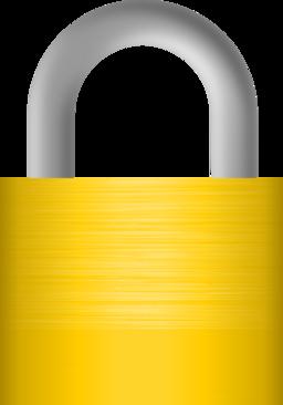 Lock Clipart I2clipart Royalty Free Public Domain Clipart