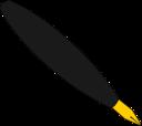 Simple Pen