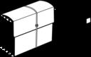 Dossier File
