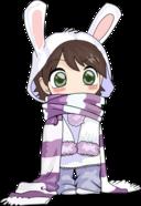 Cute Usagui