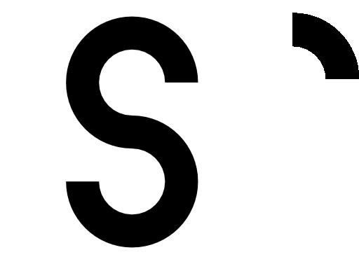 Letter S Clipart I2clipart Royalty Free Public Domain Clipart