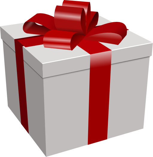 سكرابز هدايا العيد للتصميم,اجمل سكرابز هدايا,سكرابز هدايا.سكرابز هدايا للتصميم.سكرابز اطارات clipart-gift-box-512