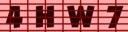 Captcha Code 4