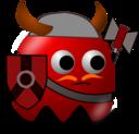 Padepokan Viking