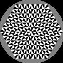 Complexahexagon