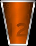 The Incredible 2010 Javascript Clock
