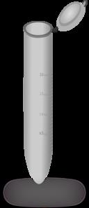 Micro Centrifuge Tube 2ml