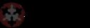 Radial Symmetry Pattern