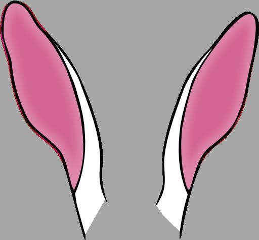 rabbit ears clipart i2clipart royalty free public bunny ears clip art svt bunny ears clip art svt