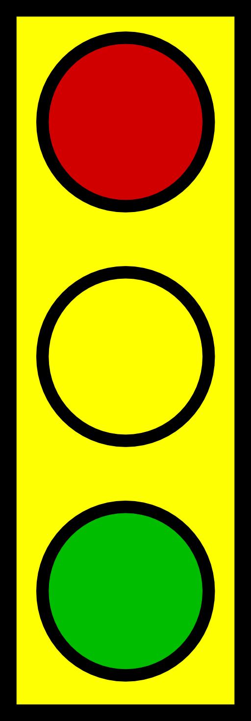 stoplight clipart i2clipart royalty free public domain stop light clip art free stoplight clip art green