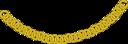 Gold Chain 1