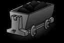 Coal Lorry