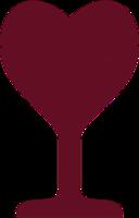 Wine Like