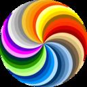 Ubuntu 36 Swirl