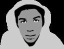 Trayvon Martin