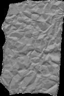 Torn Paper 02