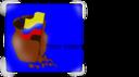 Florero Colombia
