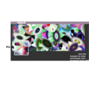 download Facebook Timeline Cover Dimensions clipart image with 45 hue color