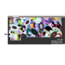 download Facebook Timeline Cover Dimensions clipart image with 135 hue color