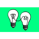 download Open Innovation clipart image with 135 hue color