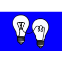 download Open Innovation clipart image with 225 hue color
