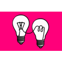 download Open Innovation clipart image with 315 hue color