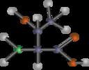 Threonine Amino Acid