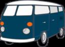 Good Old Van