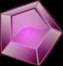 Diamond Remix 1