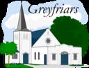 Greyfriars Church Mt Eden New Zealand