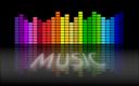 Music Equalizer 5