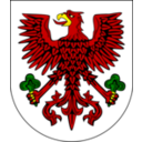 Gorzow Wilekopolski Coat Of Arms