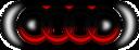 Circle Symbol