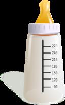 Biberon Baby Bottle