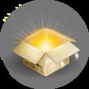 Mysterious Cardboard Box