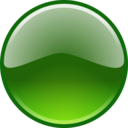 Windows Media Center Buton
