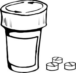 Musica   316906227 moreover Calculator moreover Clipart Pills And Bottle 297f further Tim Burton Signature as well Clipart Idee Idea 8807. on embed