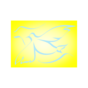 Holyspirit Onbright