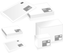 Various Packages
