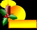 Christmas L2