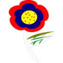 Flor Colombiana