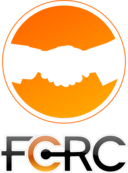 Fcrc Logo Handshake