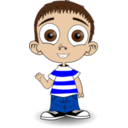 Enfant Child Clipart I2clipart Royalty Free Public Domain Clipart