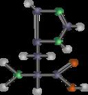 Histidine Amino Acid