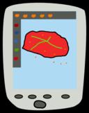 Gis Mobile