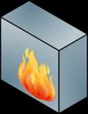Network Firewall